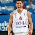 «Σούπερ» το «deal» με Νέντοβιτς!