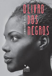 http://livrosvamosdevoralos.blogspot.com.br/2015/06/resenha-o-livro-dos-negros.html