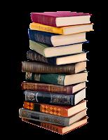 Livros - Submarino.com.br