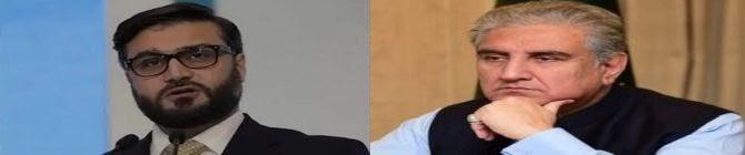 Imran Khan Govt, Afghan NSA Continue War of Words On Pak Ties With Taliban