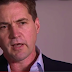 Craig Wright Offers New Details on Bitcoin Trust at Heart of Billion-Dollar Lawsuit