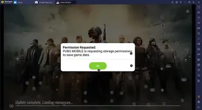 كيفية تنزيل ببجي للكمبيوتر مجاناً pubg lite