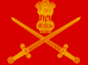 Army Recruiting Office Narangi Recruitment 2019-20 Soldier Posts
