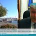 """Λίγο πριν την έναρξη της τουριστικής περιόδου ο Δήμαρχος Πρέβεζας .....""""ταξίδεψε """"την Ελλάδα στις ομορφιές της περιοχής![βίντεο]"""