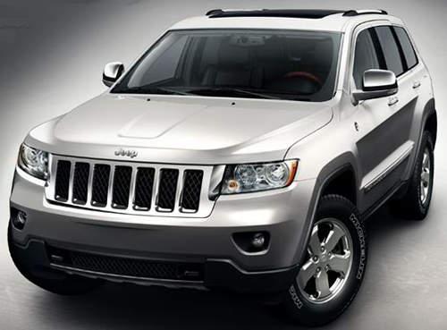 takterbiasa 2012 jeep commander price 27 490 34 530. Black Bedroom Furniture Sets. Home Design Ideas