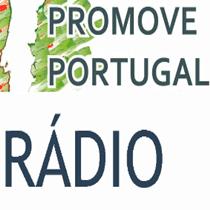 Ouvir agora Rádio Promove Portugal Web rádio - Lisboa / Portugal
