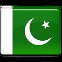 Pakistan Cricket Team logo for Pakistan vs England, 1st T20I, England tour of Pakistan 2021.