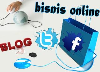 Menghasilkan Uang JutaanRupiah Dengan Cara Berjualan Online Melalui Blog, belajar bisnis online, situs bisnis online, cara menghasilkan uang dari internet, cara bisnis dari blog, cara mendapatkan uang dari internet, belajar bisnis, macam macam bisnis dari internet