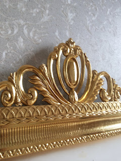 gold prodo shiny paint