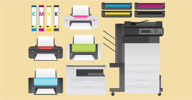 Mengenal-Bagian-Bagian-Komponen-Printer-dan-Fungsinya