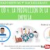 Diapositivas 2ºbachillerato. Economía de empresa. Tema 4: la producción  COMPLETAS