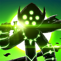 Downlaod League of Stickman Reaper v2.5.0 Apk Mod Latest Terbaru 2016