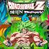DOWNLOAD!! Dragon Ball Z Shin Budokai 6 - V3 Latino 2019 PSP