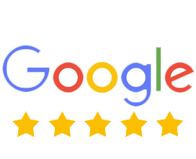 Google introduces a new reviews format for hotels our for Google hotes