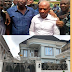 List Of 19 Victims Kidnapped By Evans and The Ransom Paid