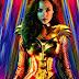 Wonder Woman 84: revela primer tráiler