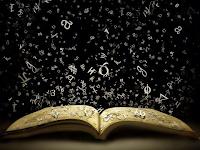 Belajar Online Menjadi Mudah, 7 Tips Belajar Online di Masa Pandhemi