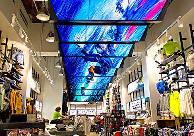 Công ty cung cấp màn hình led p4 indoor giá rẻ tại Bạc Liêu