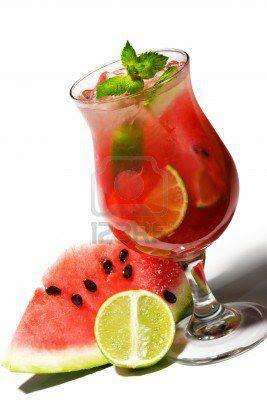 jugo zumo perder peso dieta