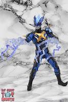 S.H. Figuarts Ultraman Tregear 24