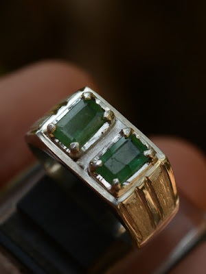 925 silver handmade