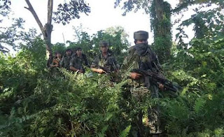 government-demand-800-crores-for-crpf
