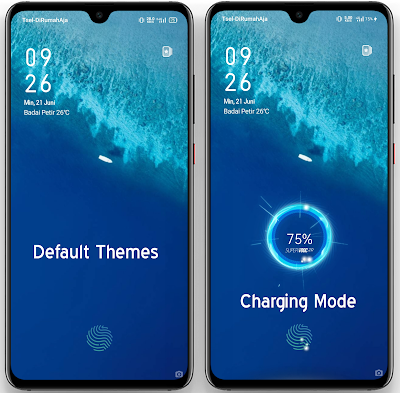 Download for OPPO and Realme