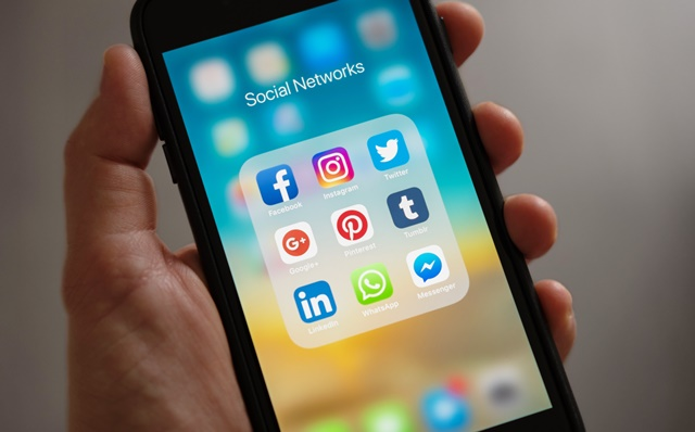 Beberapa Media Sosial yang Dapat dicoba Dalam Proses Belajar