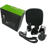 HTC-Charger200-Price
