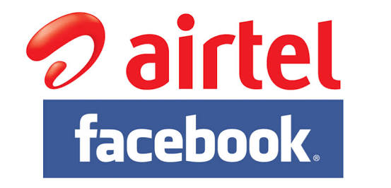 Airtel Nigeria Stop Free Facebook On Its Network