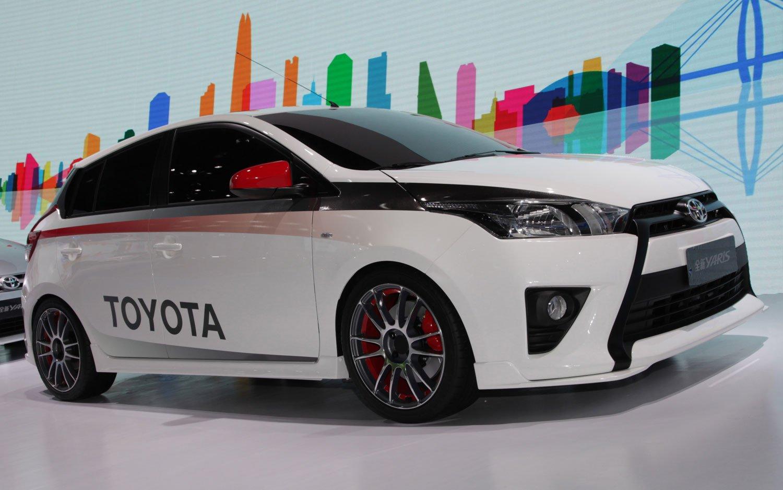 Modifikasi Grand New Avanza 2018 Harga Veloz 2019 84 Stiker Mobil Putih 2018| ...
