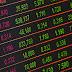 'Langetermijnrendement aandelen Benelux gedaald sinds coronapandemie'