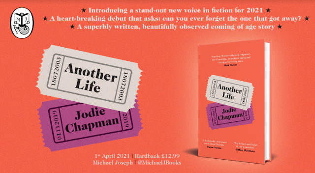 another-life-jodie-chapman
