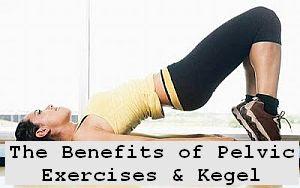 https://foreverhealthy.blogspot.com/2012/04/benefits-of-pelvic-exercises-kegel-just.html#more
