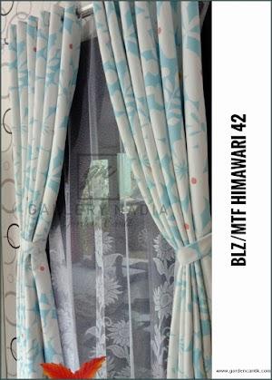 Gorden Himawari 42