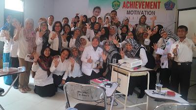 edvan m kautsar, motivator nasional, motivator indonesia, training motivasi, seminar motivasi, motivator indonesia, motivator muda, motivator nasional, motivasi karyawan, pelatihan karyawan, motivator perusahaan, motivator mahasiswa, motivator remaja, Motivator SMA
