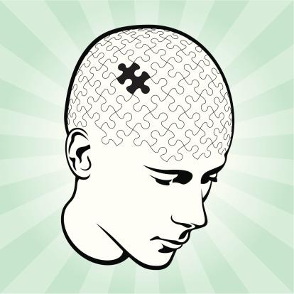كيف تتعلم أي شيئ بسهولة مع هذه النصائح الخمسة false%2Bmemory%2Bups