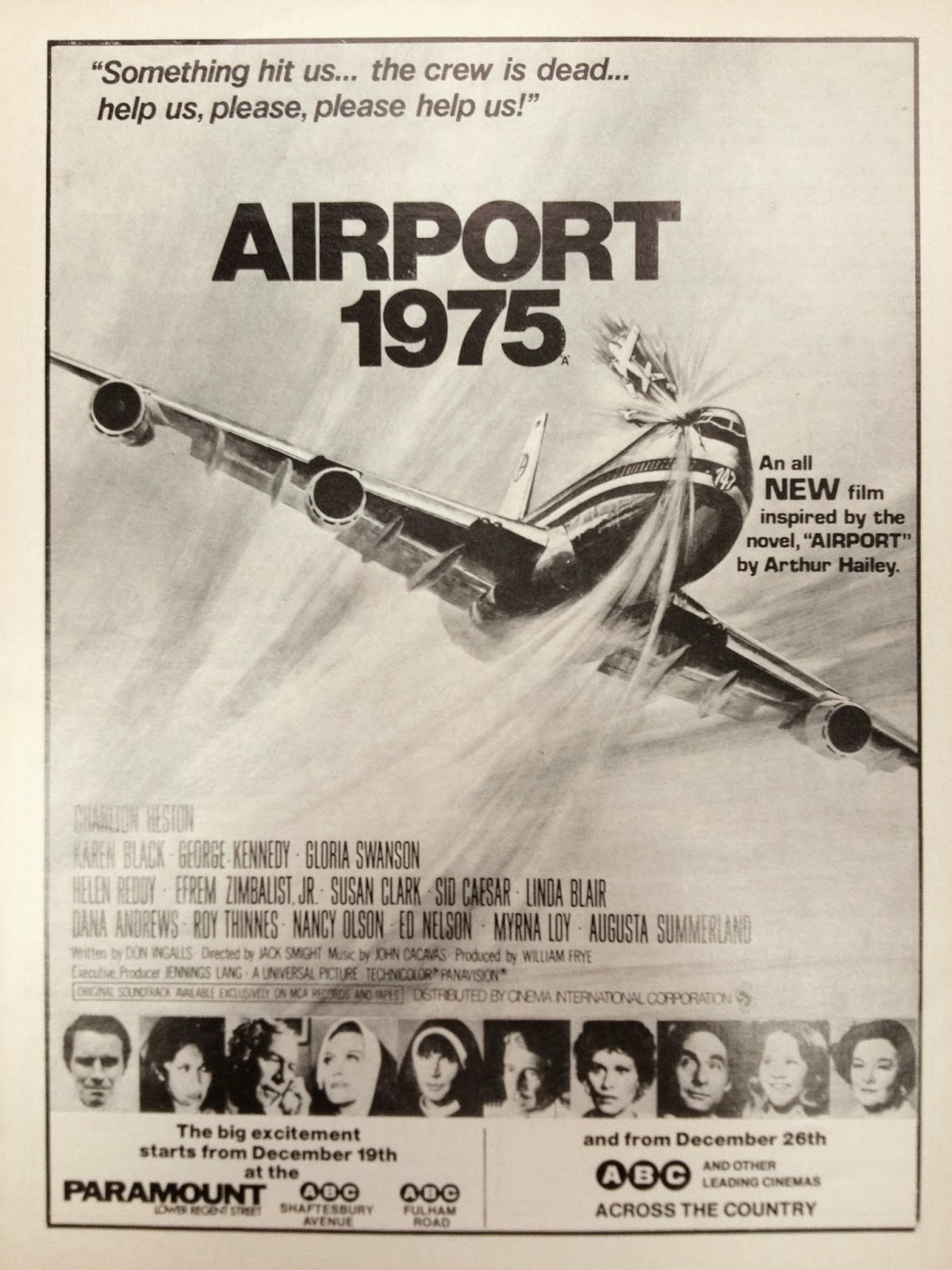Airport 75 | www.pixshark.com - Images Galleries With A Bite!