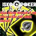 Siapa bilang bermain di agen poker online sulit untuk menang