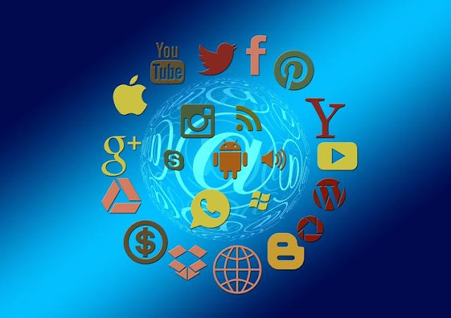 ¿Tienes una empresa? ¿Estás gestionando tu mismo las redes? ¡Error! Busca un Comunity Manager