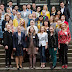 2020 SI Summer Academy for Young Professionals (SAYP) in the Baltic Sea Region and Eastern Partnership countries