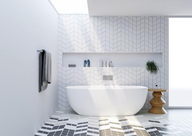 banheiro-tendencias-arquitetura