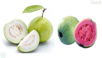 Guava, guava fruit,পেয়ারা