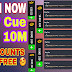 8 Ball Pool Unlimited Cash & Coins Hack 2018 10 Accounts of 10m With prey Cue Free Join Now 08/09/2018