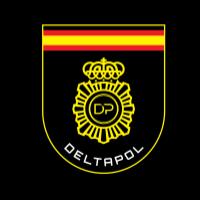 Test Gratis Oposición Policía Nacional - Deltapol