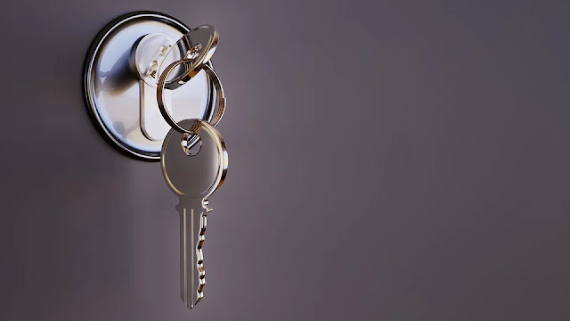 Kunci penting dari  Napoleon Hill