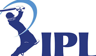 ipl-starts-on-april-6-first-match-on-7-final-27-may