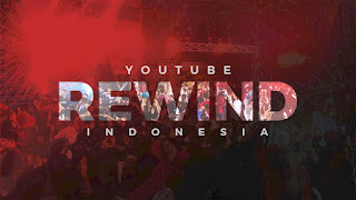 5 Youtuber Indonesia Favorit Gue