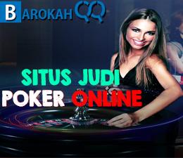 Cara Gampang Untuk Mendapatkan Situs Poker  Online Terbaik Dan Terpercaya
