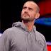 """CM Punk e um regresso à WWE: """"Se eu voltasse, seria apenas mais um"""""""